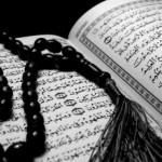 Brûler le Coran, une odieuse provocation…