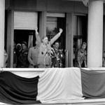 De Gaulle : mythe et réalité…