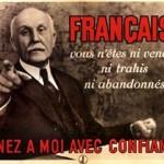 La vérité sur Philippe Pétain…