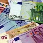 Réflexions sur l'argent et les banques, suite à l'appel d'Eric Cantona…