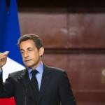Mort de Laëtitia : quand Sarkozy fait du Sarkozy !…