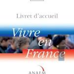 La retraite des ressortissants étrangers vivant en France…