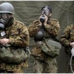 Les héros de Fukushima…