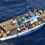La France doit-elle accueillir tous les réfugiés tunisiens ?…