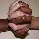 A propos du racisme…