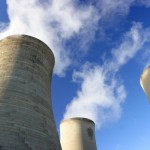 Peut-on se passer de l'énergie nucléaire ?…