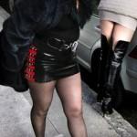 La prostitution, un moindre mal ?…