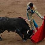 Les corridas au patrimoine culturel de la France…