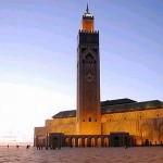 Mosquées : deux poids, deux mesures…