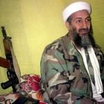 Oussama ben Laden et la Justice
