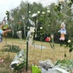 Drame de Joué-lès-Tours : l'homme face à la fatalité…