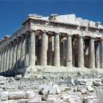 Allons-nous laisser mourir la Grèce ?!!!…