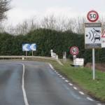 Sécurité routière – radars – Gouvernement…