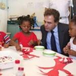 Evaluation des élèves «à risque» en maternelle !…
