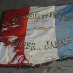 11 novembre 2011 à Rillieux