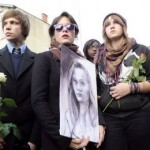 Viol et assassinat d'Agnès Marin : fiction et réalité…