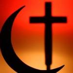 Chrétiens et musulmans en France…