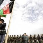Soldats afghans : de bonnes raisons de trahir…
