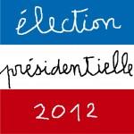 Lendemains d'élections…