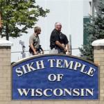 Fusillade dans un temple sikh aux USA