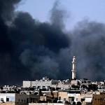 Syrie : ne pas désespérer !
