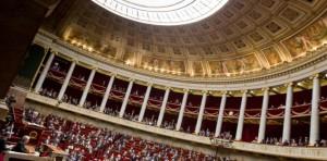 Assemblée nationale 2013-07-20