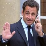 A propos de Nicolas Sarkozy et des écoutes téléphoniques
