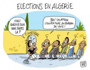 2014-04-19 Election-bouteflika-Ysope