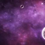 Et s'il y avait une vie en dehors de la Terre ?…