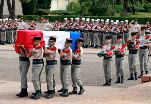 Sergent kalafut 2014-05-08