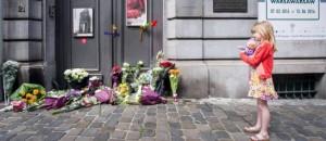 Tuerie de Bruxelles 2014-06-05