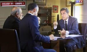 Sarkozy 2014-07-02