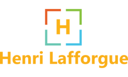 Chroniques d'Henri Lafforgue
